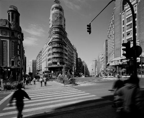7 - 1993_Madrid