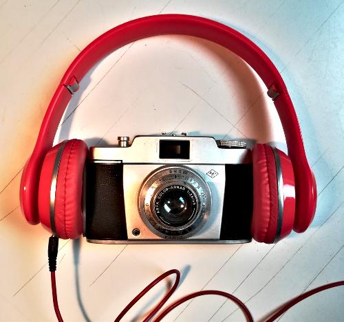 Fotomusica(1)