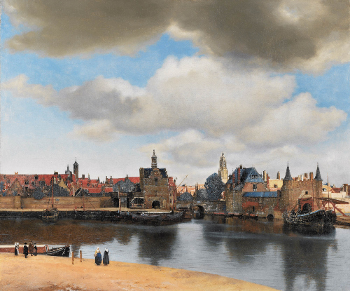 Vermeer-view-of-delft(1)