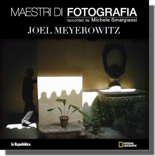 MeyerowitzCover(1)