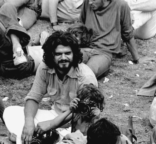 1976_Calvenzi_Aldo e Davide Bonasia