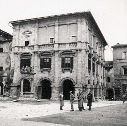 Calamandrei1