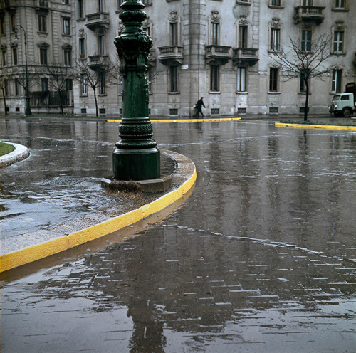 1 ©CesareColombo_piazzaGiulioCesare