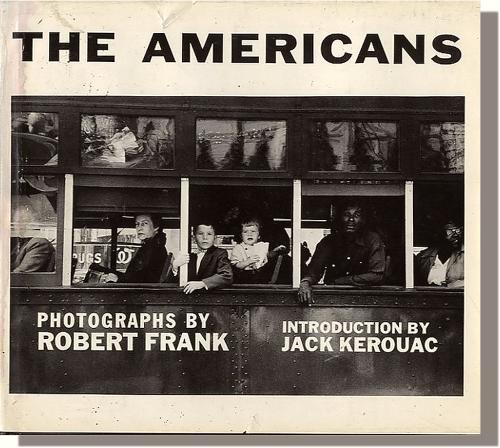Americans(1)
