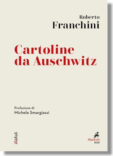 Franchini(1)