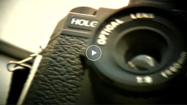Videoblog03