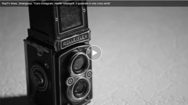 Videoblog01