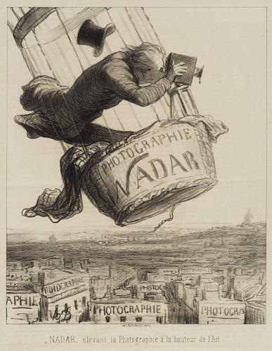 Brooklyn_Museum_-_Nadar_Élevant_la_Photographie_à_la_Hauteur_de_l'Art_-_Honoré_Daumier