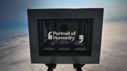 PortraitHumanity