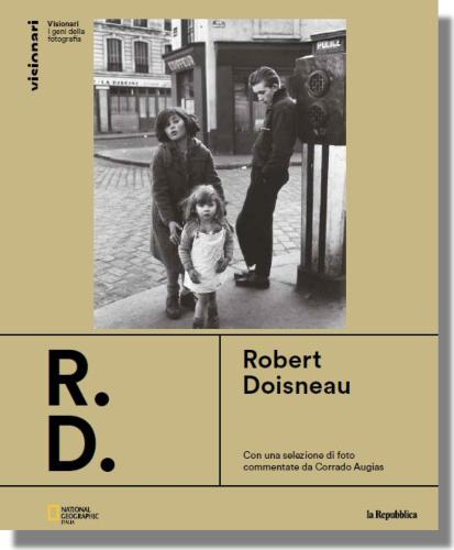 DoisneauCover(1)