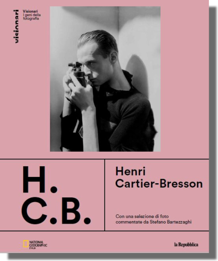 HCBCover