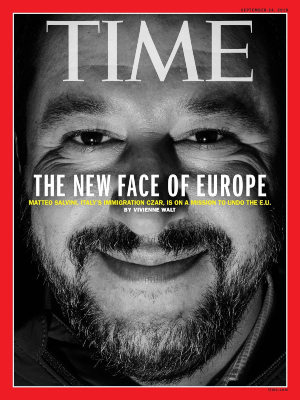 02_time cover