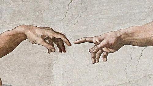1280px-Creation_of_Adam_(Michelangelo)_Detail