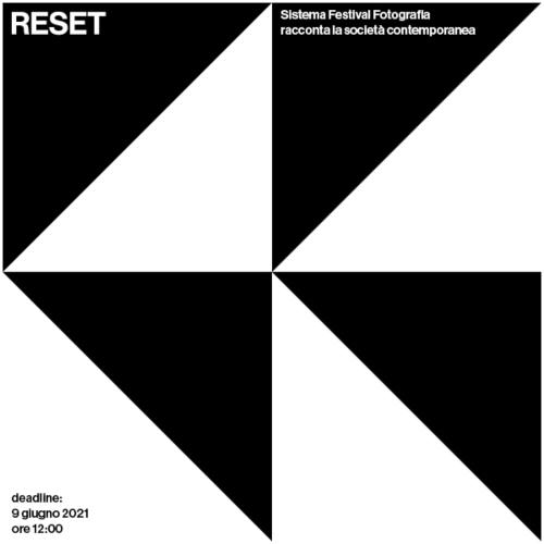 ResetCall
