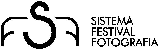 SFF-logo-02