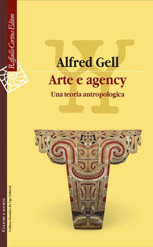 arte-e-agency-3430