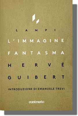 cover_L'IMMAGINE FANTASMA_FRONTE
