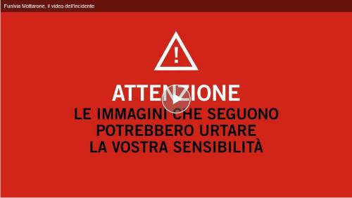 Mottarone1(1)