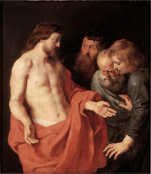 Peter_Paul_Rubens_-_The_Incredulity_of_St_Thomas_-_WGA20193_cropped(1)