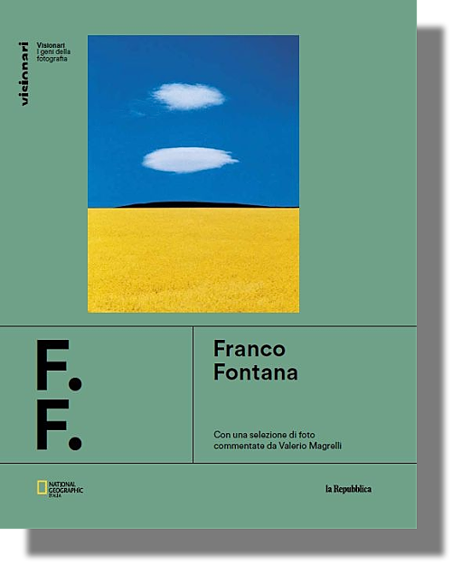 Fontanacover