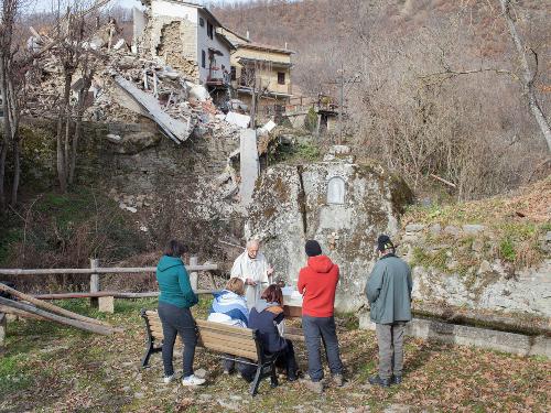 TerraProject_terremoto_cartella stampa_009