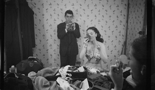 Kubrick3