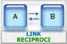 scambio-link