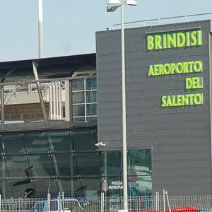 aeroporto_papola