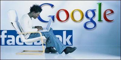facebook_google1
