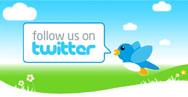 net-twitter-blog