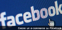 Payvment-e-commerce-facebook