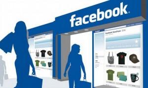 fb e-commerce 4