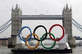 olimpiadi-0