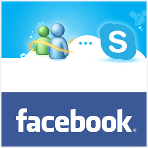 facebook-telefonate-gratis