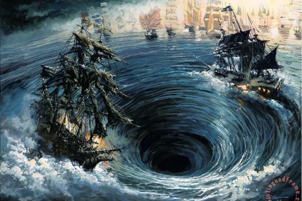battle_of_calypsos_maelstrom_rodel_gonzalez