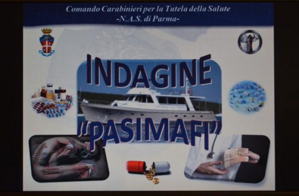 indagine-pasimafi-nas-parma-11-e1494243416630-696x457