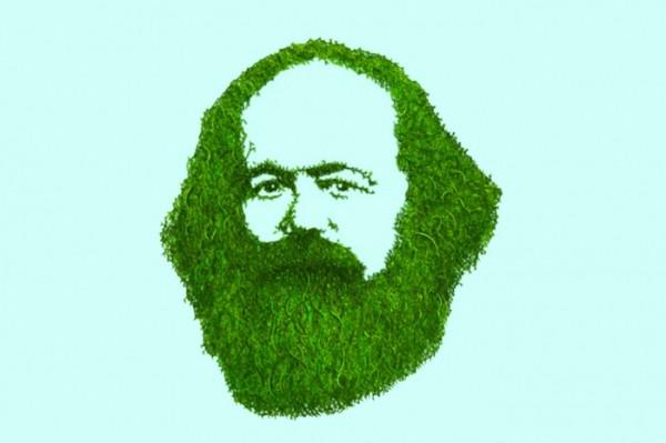 eco-marxism
