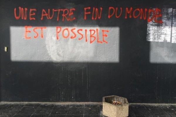 autre_fin_du-monde1-e1550866364705