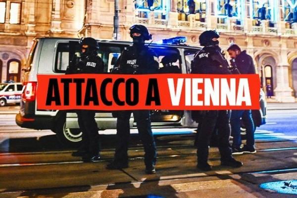 ATTACCO-VIENNA-ARTICOLO-638x425