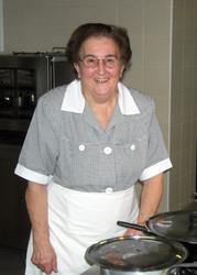 Maria Lovisolo