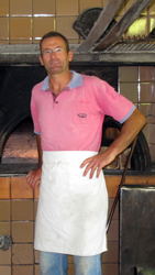 Davide Garzino