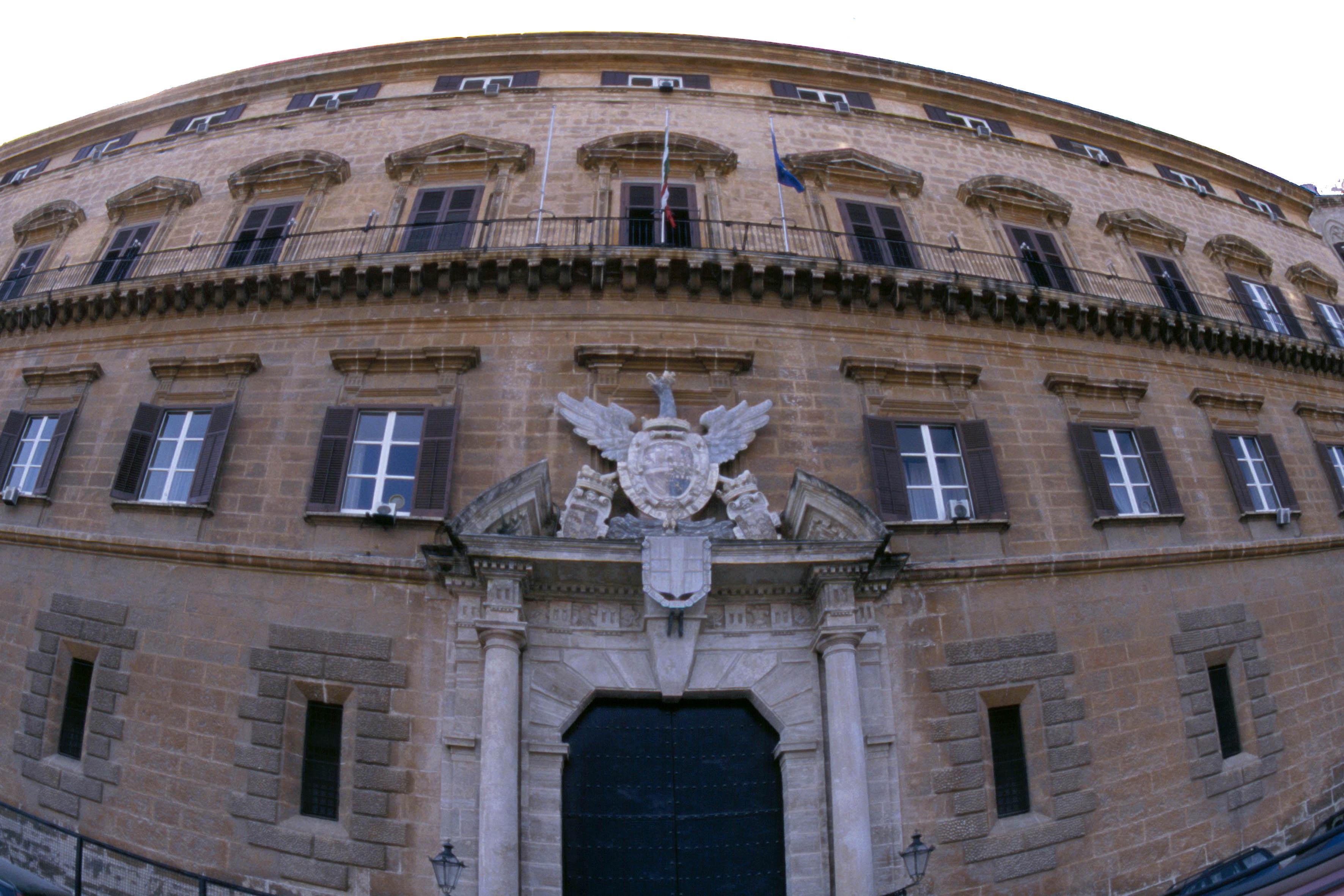 Palazzo dei normanni_07