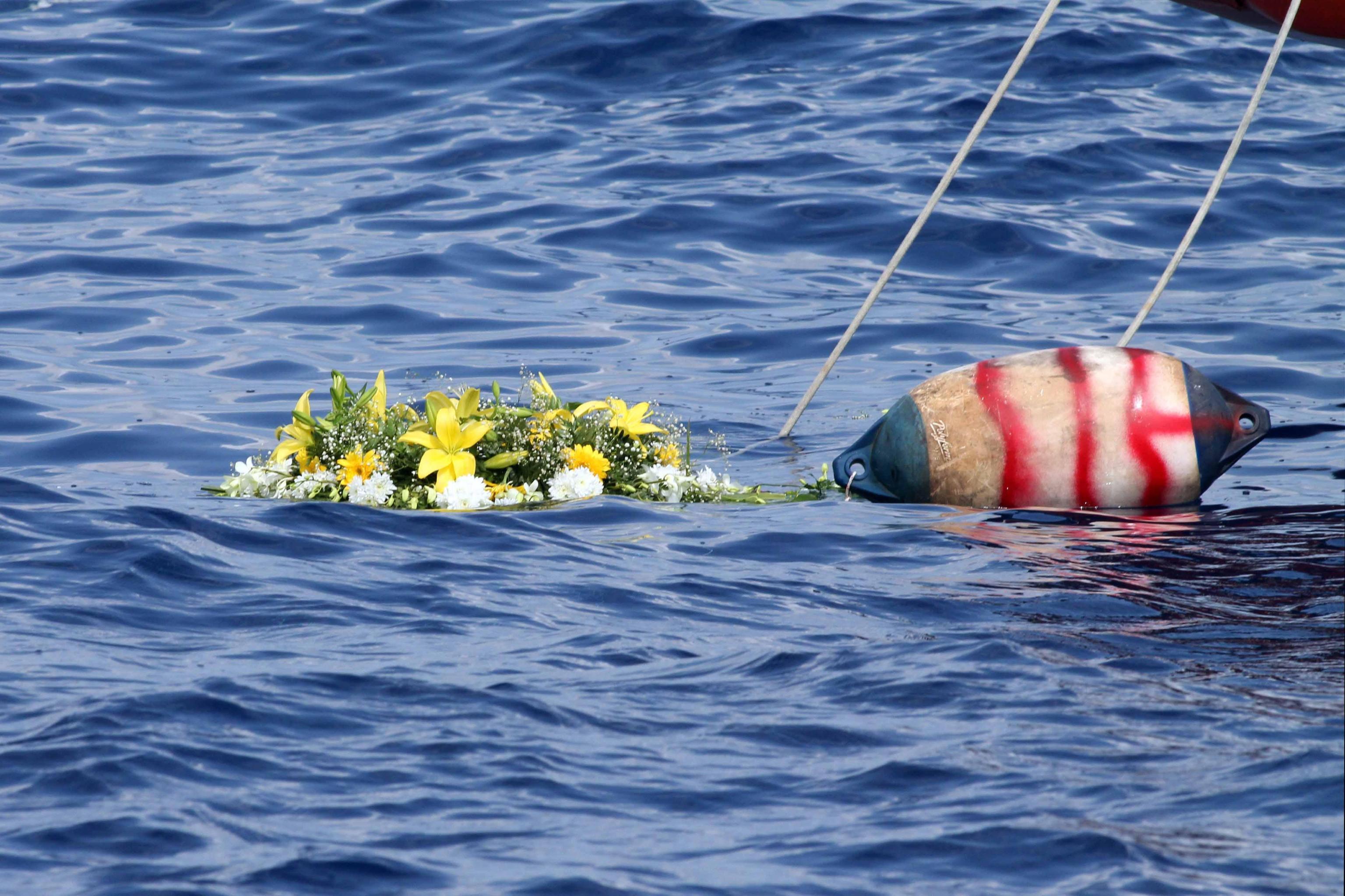 Naufragio Sicilia: recuperati finora 21 cadaveri
