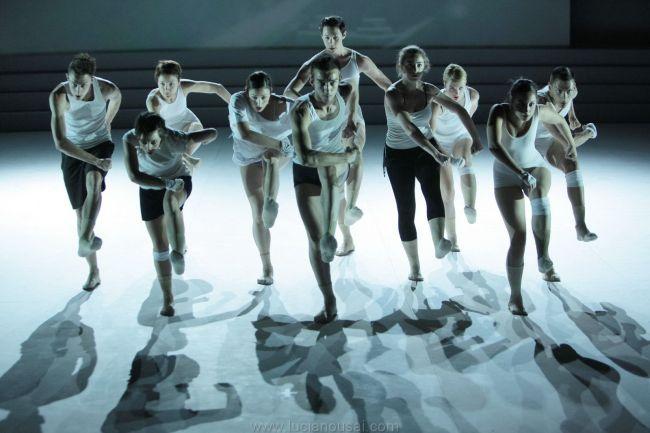atletica2_foto Luciano Usai