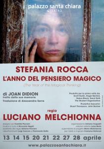 L ANNO DEL PENSIERO MAGICO_LOCAND