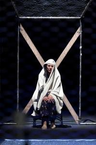 Un angelo sopra Bagdad-0032-rid