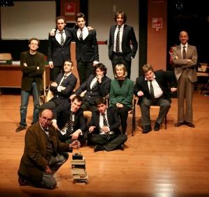 the history boys 03