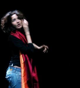 Eleonora_Danco_1_light