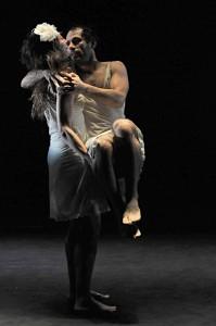 Le Sorelle Macaluso foto di Carmine Maringola-12