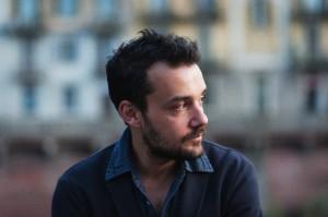 EmilianoMasala_ ph Marco Campeotto